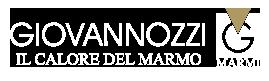 Giovannozzi Marmi - Il calore del marmo